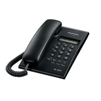 Panasonic KX-T7703 Caller ID Single Line Phone for Keyphone System