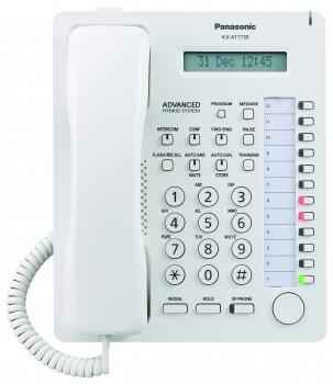 Panasonic KX-TES824ML Keyphone System Promotion Package 1