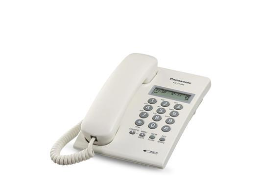 Panasonic KX-TES824ML Keyphone System Promotion Package 2