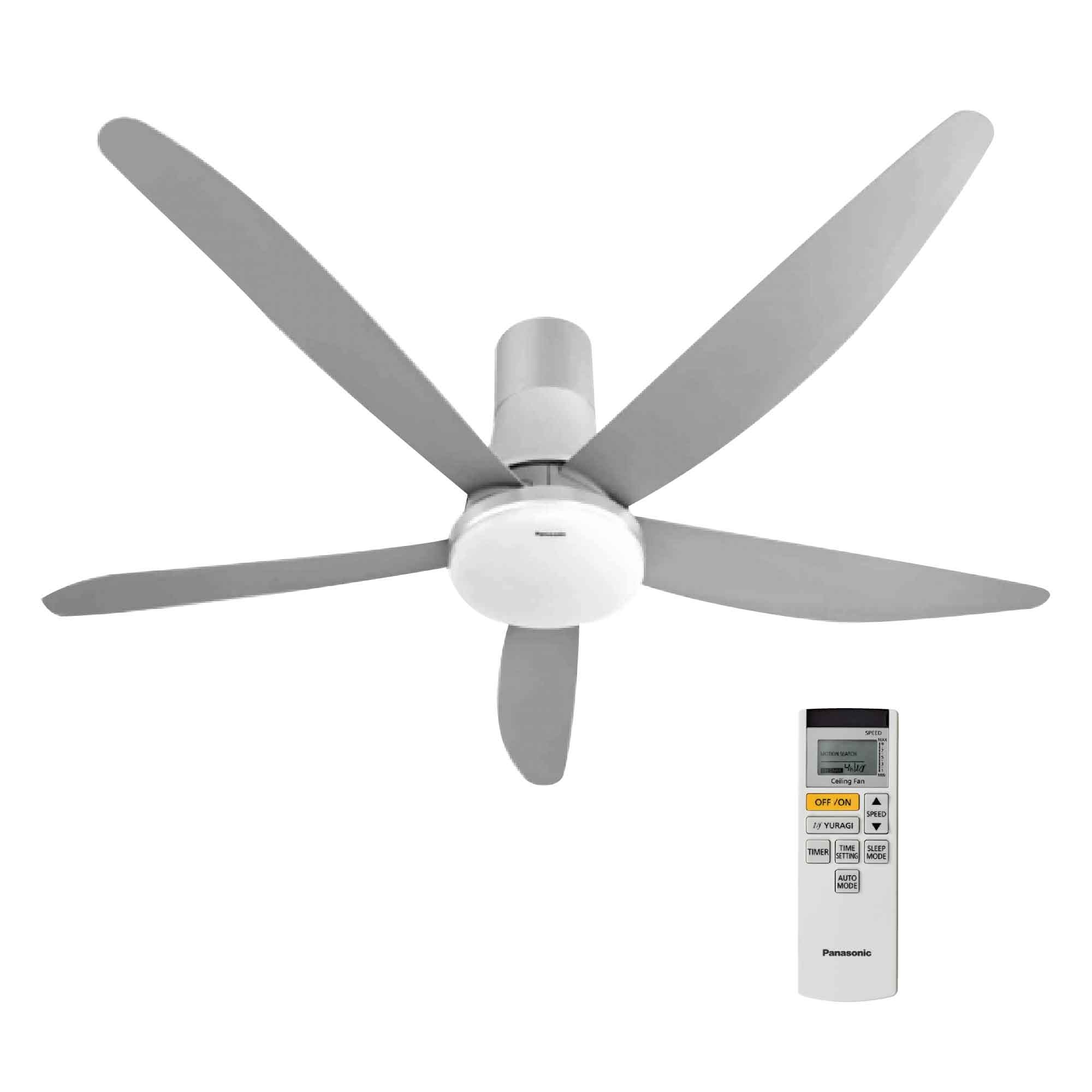 com inch glass amazon dp fans light fan ceiling remotes comet indoor matte frosted kit black with fast westinghouse