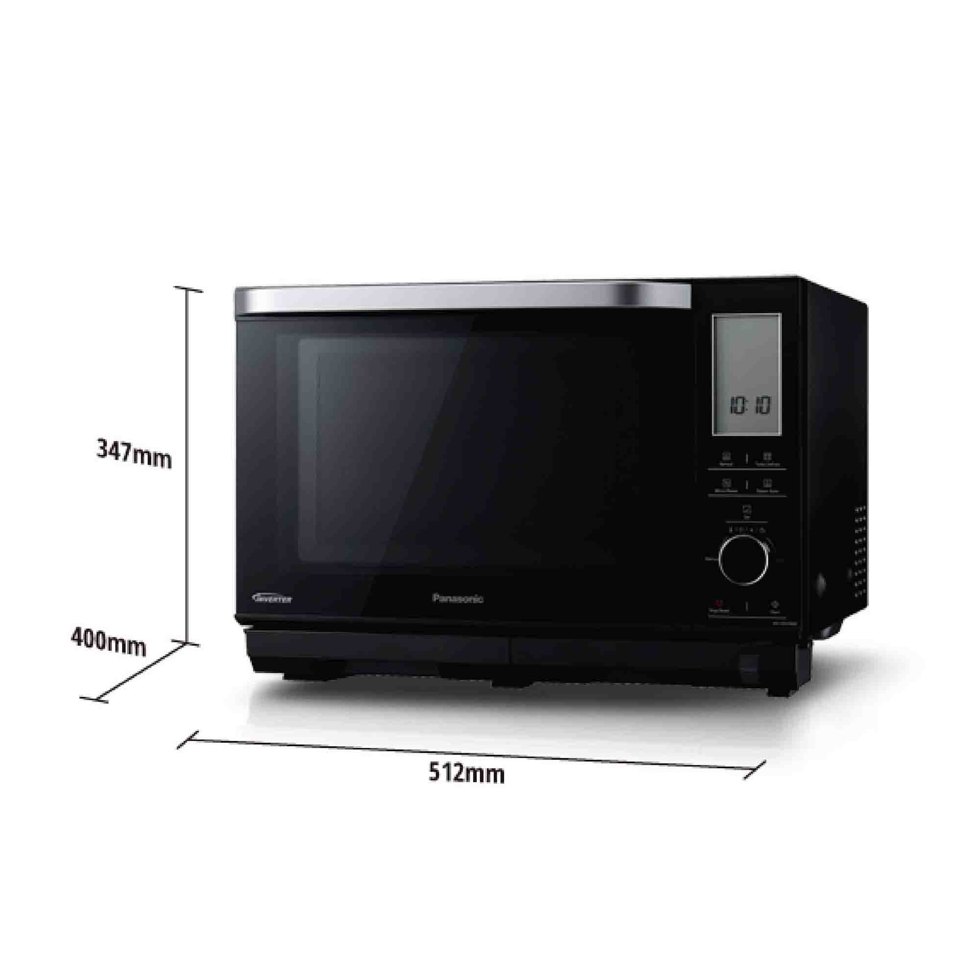 1 1 Microwave Oven Bestmicrowave
