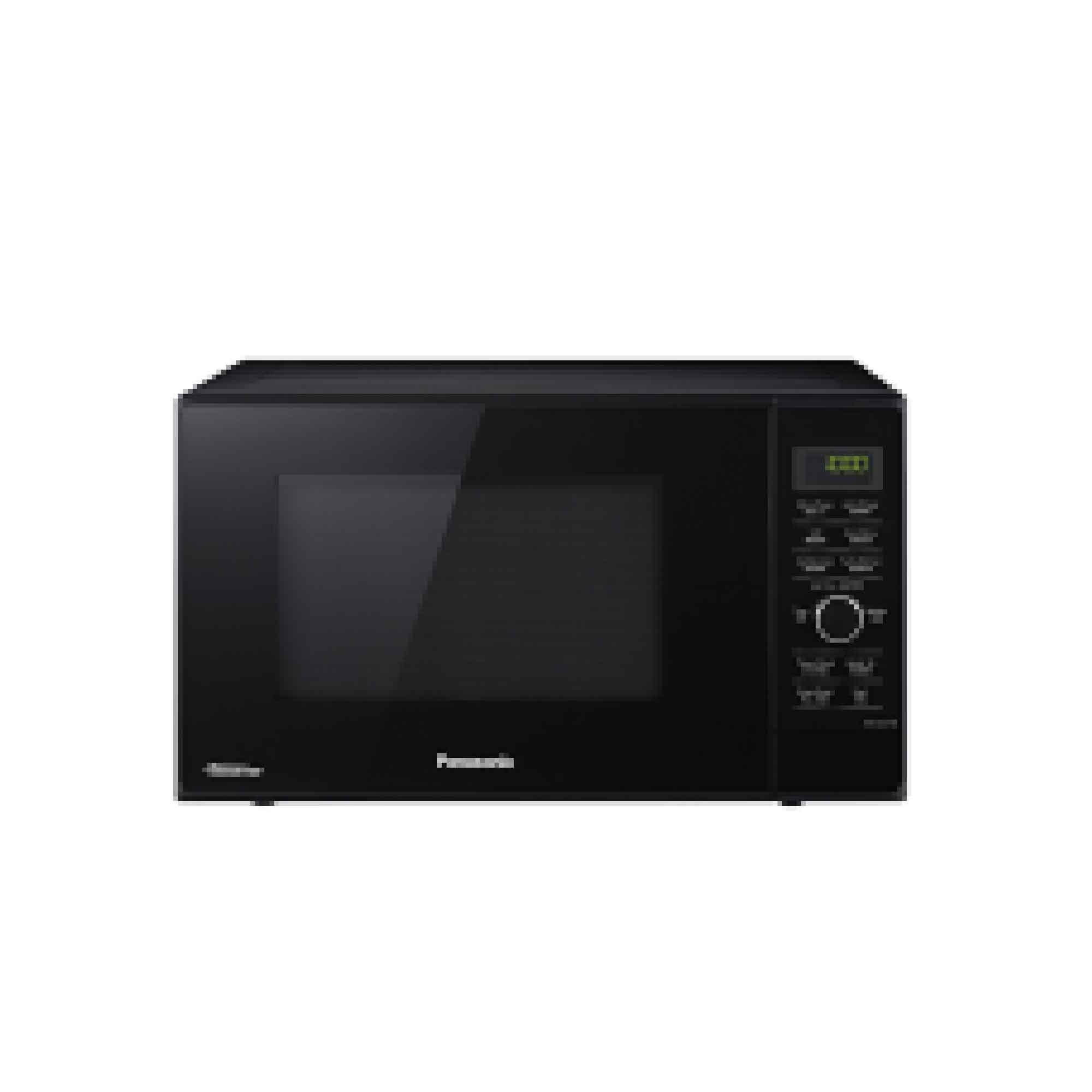 Reviews On Panasonic Microwaves Bestmicrowave
