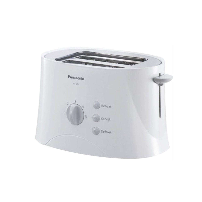 Original Pop Up Toaster ~ Panasonic nt gp pop up toaster or end  pm