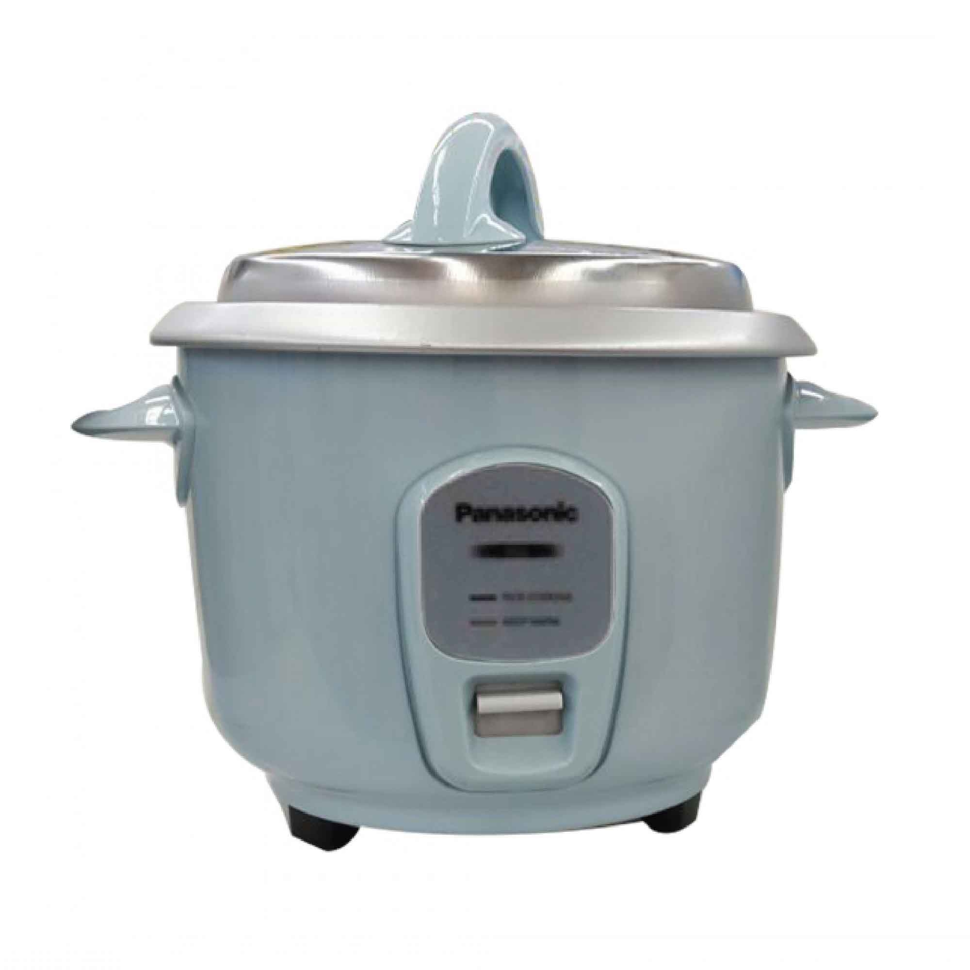 Panasonic Electric Rice Cooker User Guide Wiring Diagram And Sr E18a 1 8l Aluminium Inner Pot
