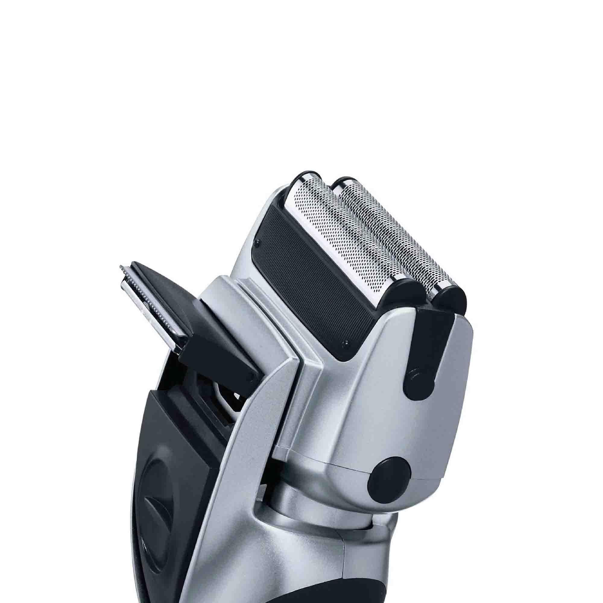 Panasonic Shaver ES-RW30 (Wet   Dry) (end 5 2 2020 7 06 PM) ba7121ac23