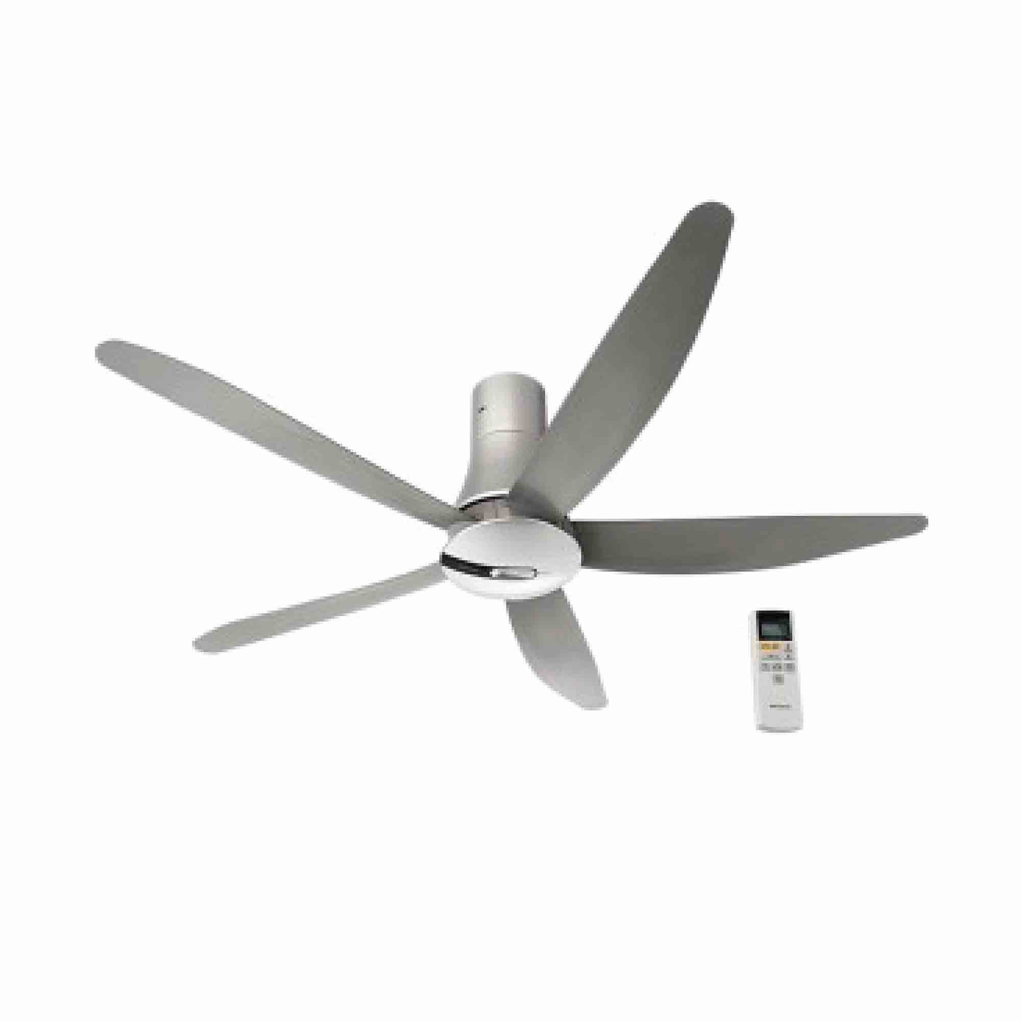 Panasonic Short Ceiling Fan F M15H5 end 5 2 2020 8 06 PM