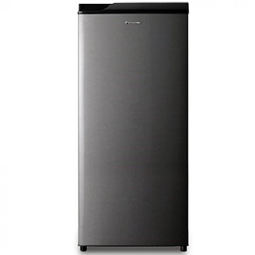 Bon Panasonic Single Door Fridge 155l PANA NR AF163SH. U2039 U203a