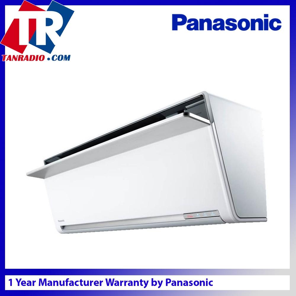 Panasonic Inverter Air Conditioner R410a Manual Expert Event