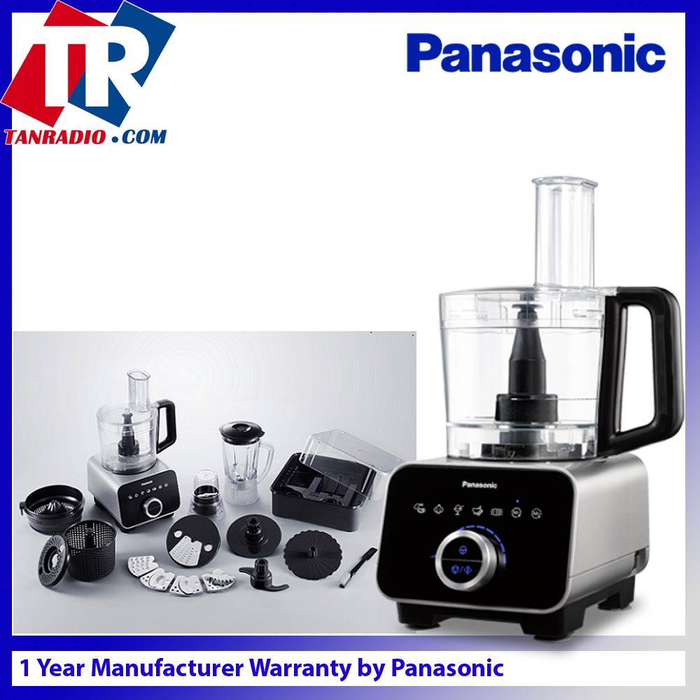 b1a19a56bf17ef Panasonic Smart Food Processor 5 Pre (end 3 5 2021 12 00 AM)