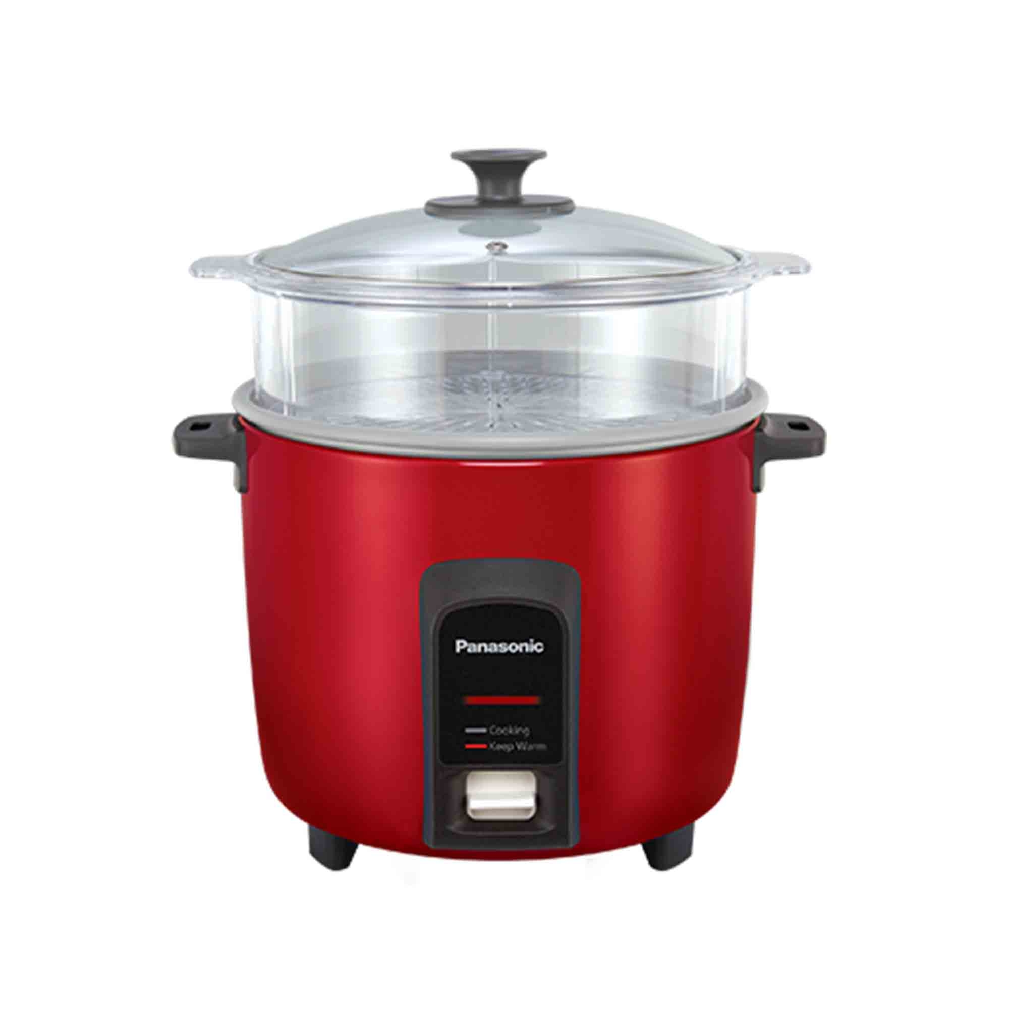 panasonic steam rice cooker sr y22fgj end 5 2 2020 8 16 pm rh lelong com my Panasonic DMR ES40V Manual Panasonic.comsupportbycncompass