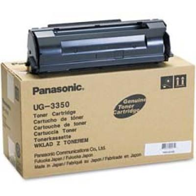 Panasonic EX Toner Cartridge (UG-3380)