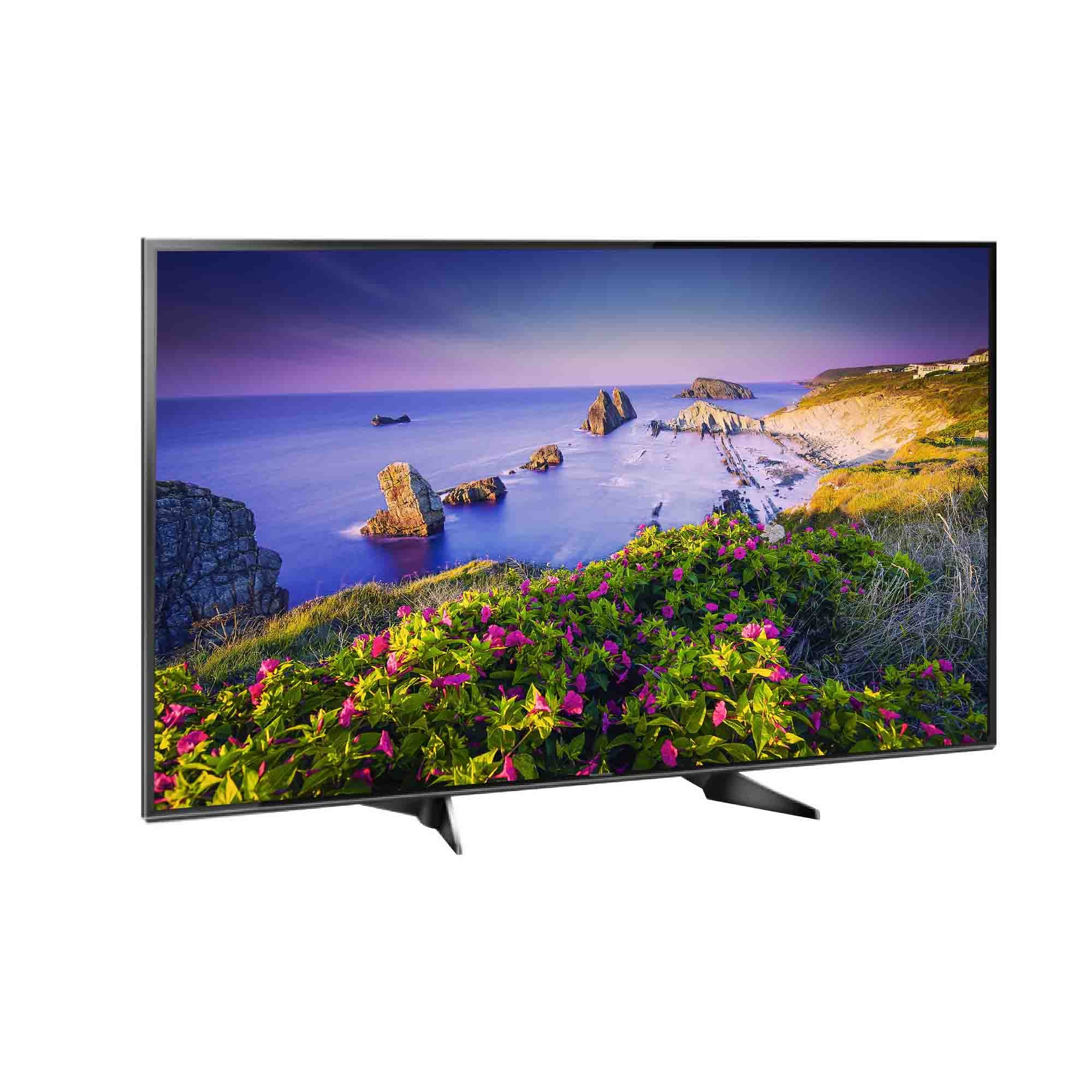 b7c40a37066e5d Panasonic TV TH-65EX600K (4K Smart (end 3 29 2021 12 00 AM)