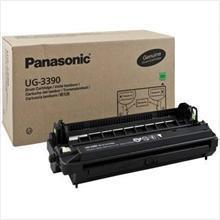 PANASONIC UG-3390 6K Drum Unit (Genuine) 3390 UF-4600 UF-5600 UF4600