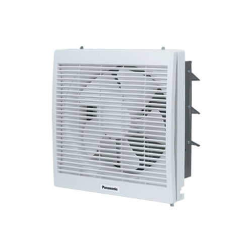PANASONIC WALL MOUNTED EXHAUST FAN 8   WITH GRILL   FV20AL9. PANASONIC WALL MOUNTED EXHAUST FAN 8  end 4 29 2018 4 52 PM