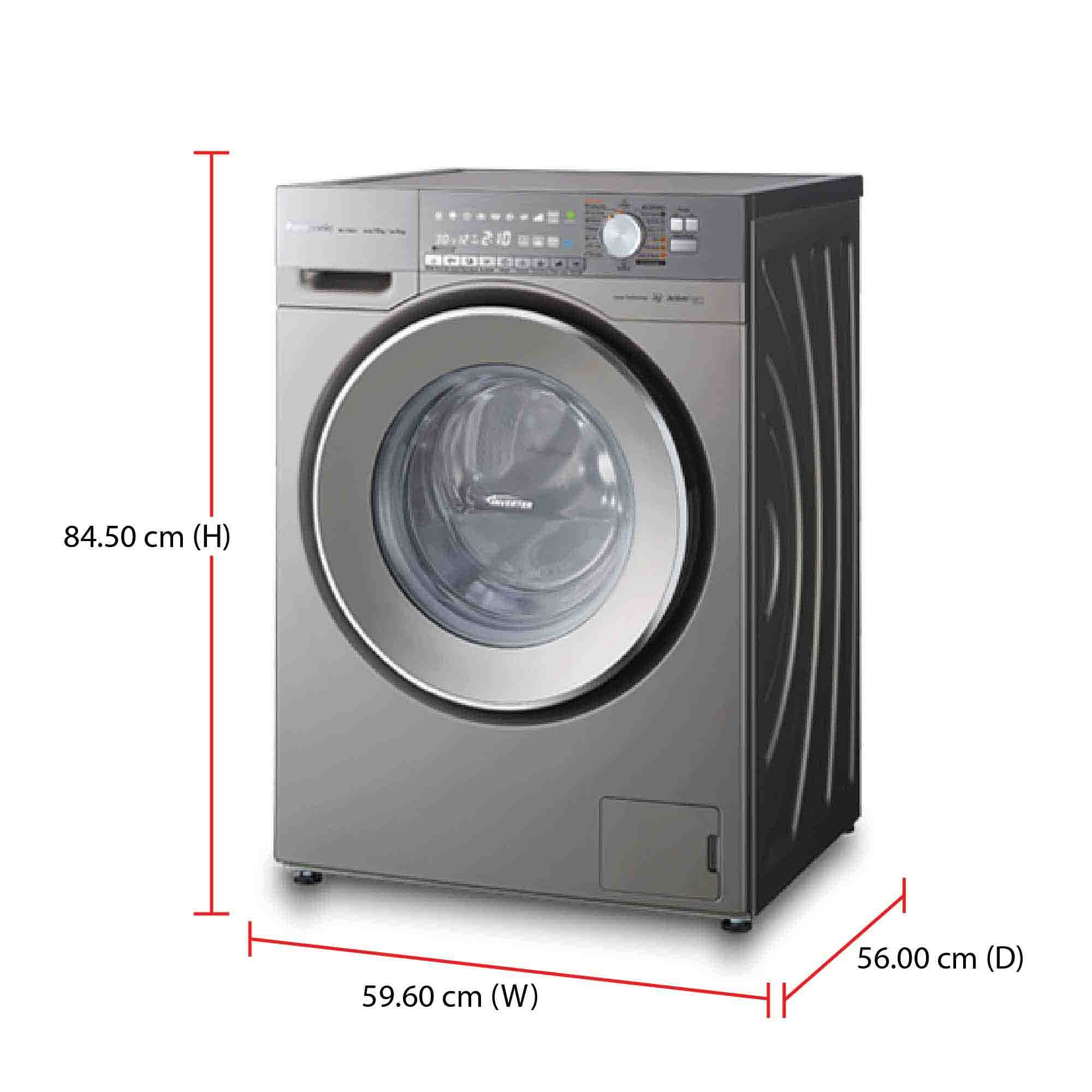 Panasonic Washer And Dryer Free Download Washing Machine Wiring Diagram Images Gallery