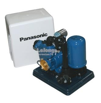 Panasonic Water Pump