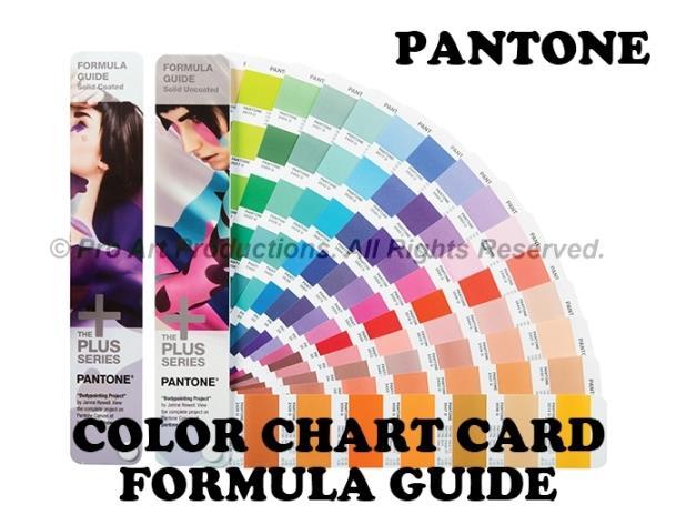 Pantone Color Chart Formula Guide Co End 1272018 515 Pm