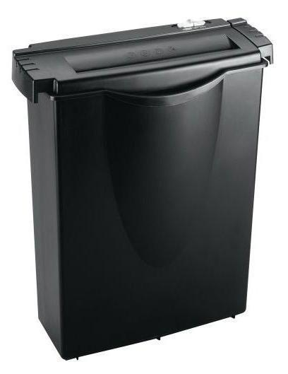 PAPER SHREDDER HEAVYDUTY DUAL CUTTER ( 15 YEARS WARRANTY )