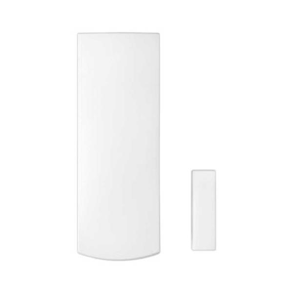 Paradox DCT10 Alarm Wireless 2 - Zone Door Contact ( 35 m distance )
