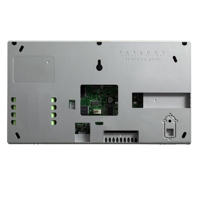 Paradox Magellan MG6250PKG Wireless Alarm Package