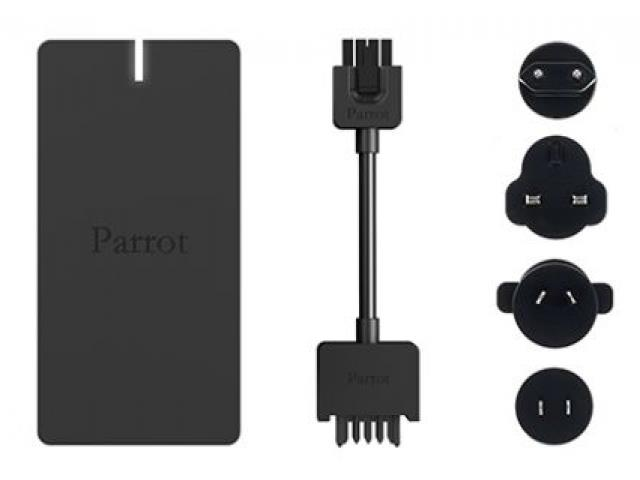 Parrot Bebop 2 Official Genuine Charger