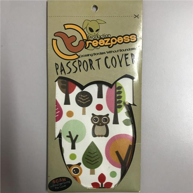 PASSPORT COVER 3