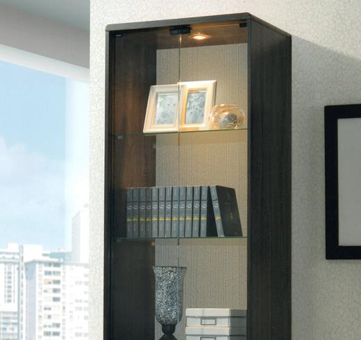 PC-DC03 Display Cabinet