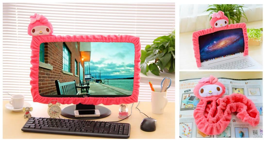 PC0012 MELODY LAPTOP COVER End 9 25 2019 415 PM