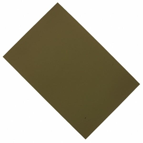 "PCB FR4 8"" x 11"" (A4) Single-Sided"