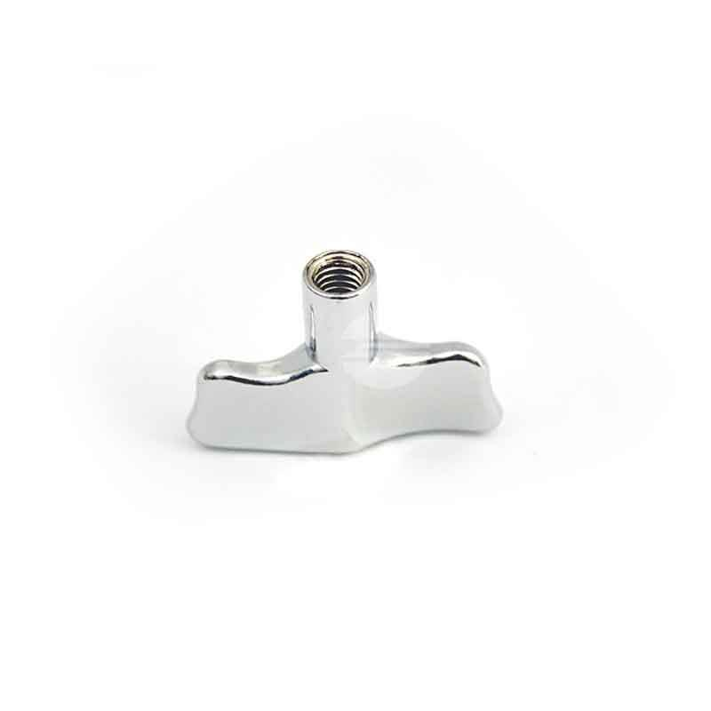 PEACE DA-35 Wing Nut (6mm)