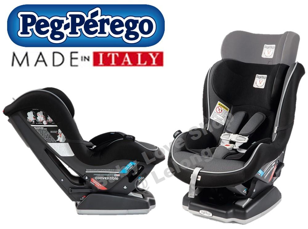 peg perego italy primo viaggio conve end 8 26 2019 9 27 am. Black Bedroom Furniture Sets. Home Design Ideas