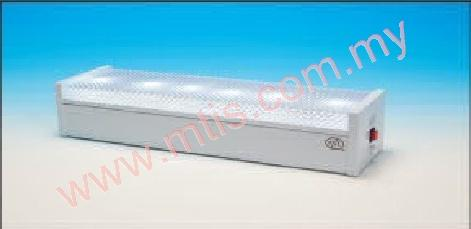 PEL-18LED 6x5mm/0.25W White LED Surface Mounted Emergency Light PNE  sc 1 st  Lelong.my & PEL-18LED 6x5mm/0.25W White LED Surf (end 11/1/2016 4:20 PM) azcodes.com