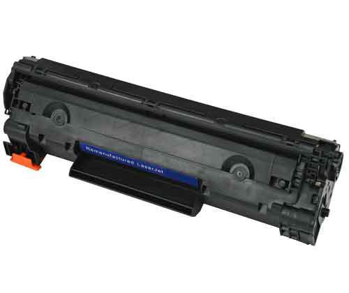 PENINSULA HP CE278A 78A 278A 278 Compatible Toner Cartridge