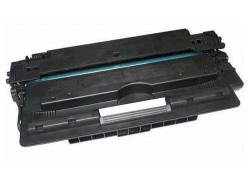 PENINSULA HP Q7516A 16A 7516A 7516 Compatible Toner Cartridge