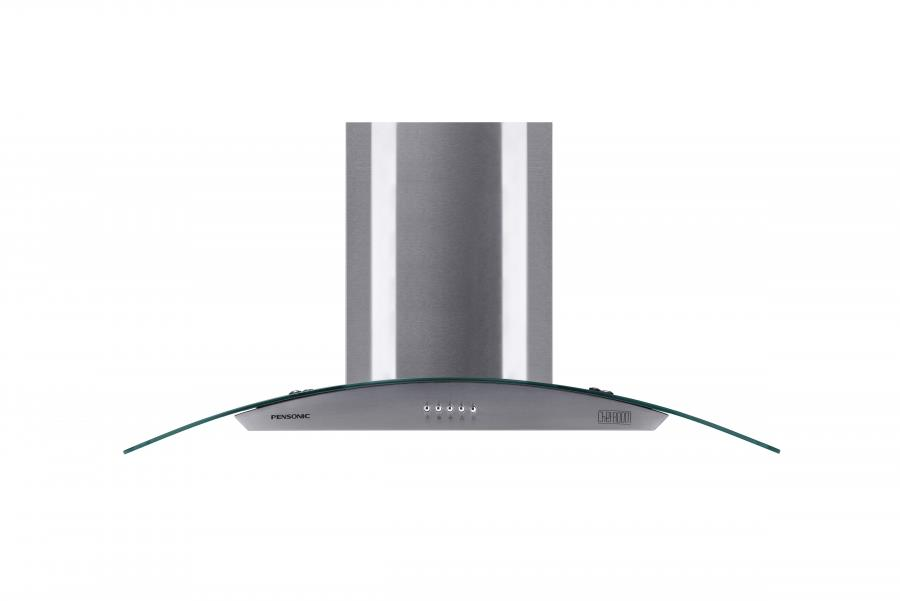 Pensonic Chefroom Chimney Hood PCH-800S