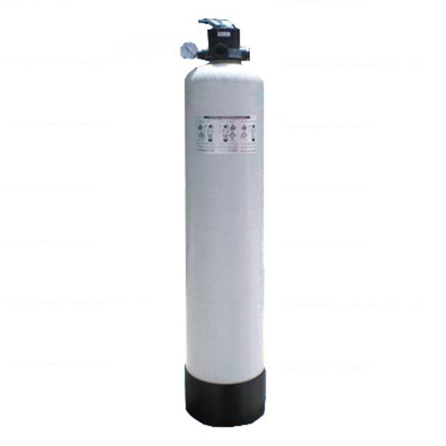 water filter. PENTAIR OUTDOOR WATER FILTER 942 GREY WITH INSTALLATION Water Filter