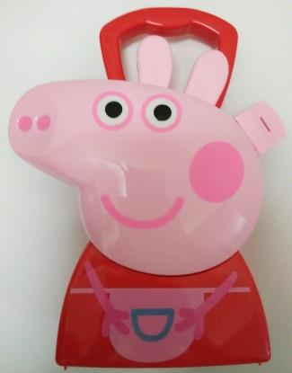 Peppa Pig Furniture Playset   PPPS04