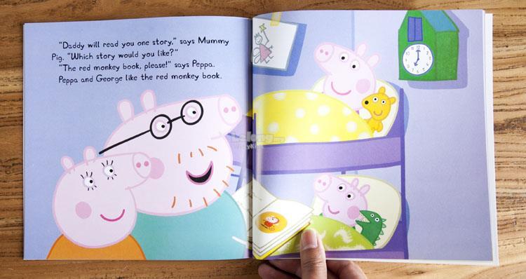 4b89c9a10984 Peppa Pig Story Books - 15 Books (end 4 9 2017 10 15 PM)