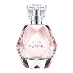 Perfume Avon Femme For Her Eau De Par End 222019 615 Am