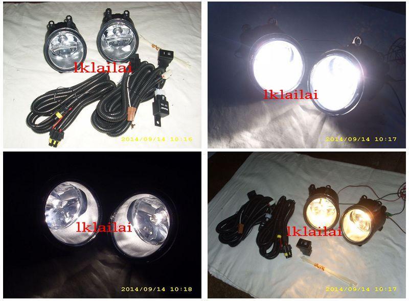 perodua alza 2014 fog lamp set with end 7 26 2018 2 18 am rh lelong com my Wiring a Lamp Fog Light Relay Wiring Diagram