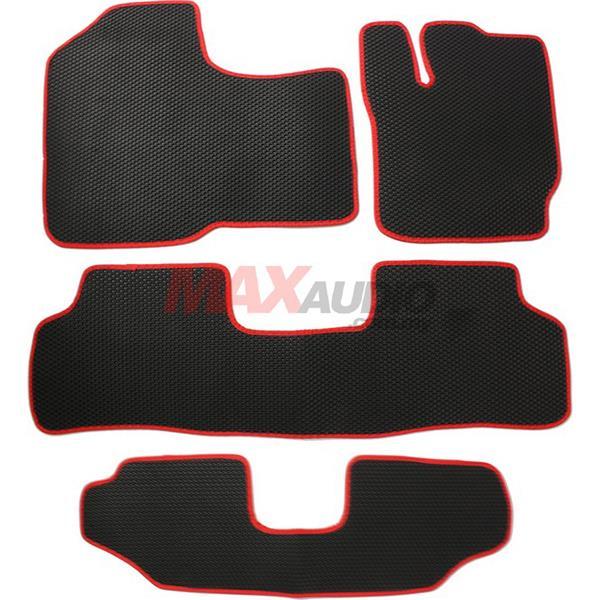 Custom Made Car Carpet Mats Carpet Vidalondon