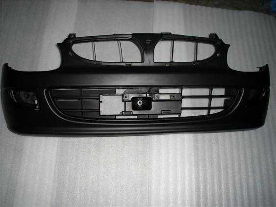 PERODUA KELISA REPLACEMENT PARTS FRONT BUMPER
