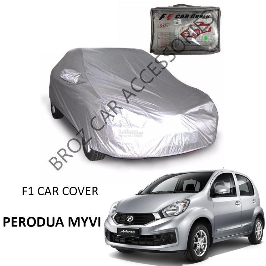 Perodua Myvi F1 High Quality Durable End 8 20 2018 4 15 Pm