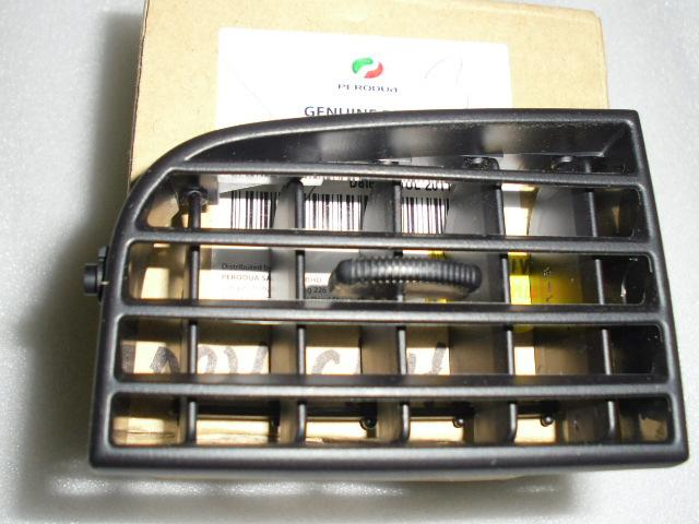 PERODUA MYVI GENUINE PARTS AIR OUTLET SIDE