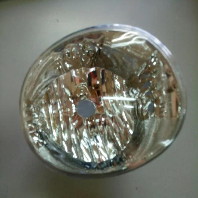 PERODUA MYVI SE2 REPLACEMENT PARTS FOG LAMP RH OR LH
