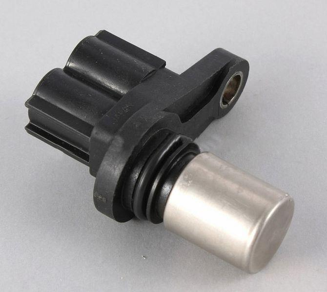 Perodua Myvi Toyota Avanza Crank Shaft Sensor (90919-05043)