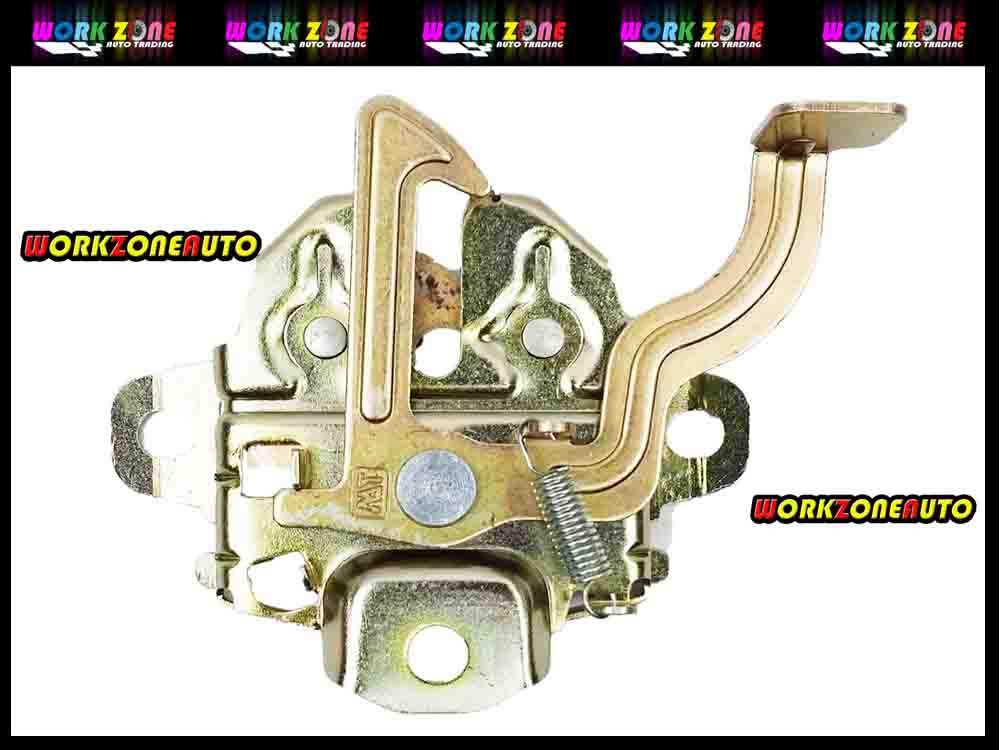 Perodua Viva Front Bonnet Lock (end 9/26/2022 12:00 AM)
