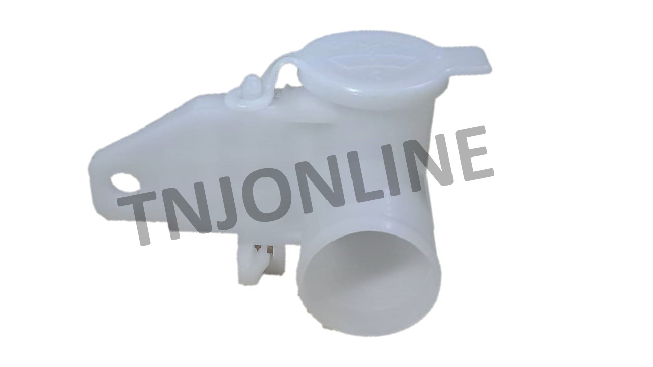PERODUA VIVA - SPARE TANK HOUSING WITH CAP  (85318-BZ010)