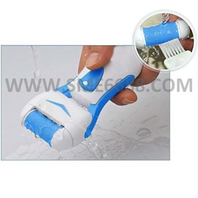 *Personal Foot Care^Electric Pedicure Removes Callus Dry Dead Skin
