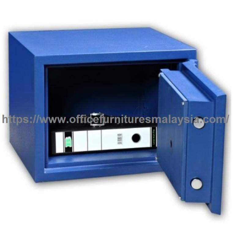 Personal Safety Box With Key Lock OAPM2 batu caves selayang Puchong KL